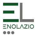 Enolazio_logo